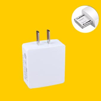 LENOVO-1A Quick Charger For Smart Phone Whit USB Cable - 3