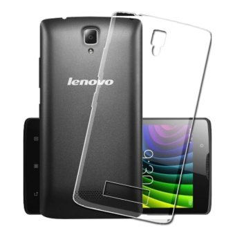 Lenovo A2010 Ultra-Thin TPU Case Price Philippines