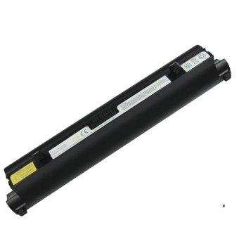 Lenovo Ideapad L08C3B21 Laptop Battery