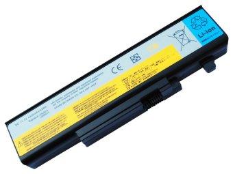 Lenovo IdeaPad Y450/Y450A/Y450G/Y550/Y550A/Y550G Laptop Battery