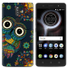 Lenovo k8note/k8note cartoon painted soft case phone case