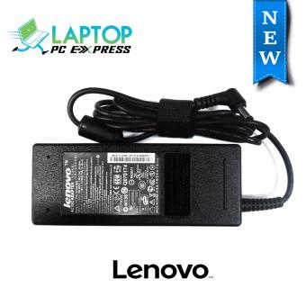 Lenovo Laptop Charger 19V 4.74A for IdeaPad/Y500 Series/ADP-90RH B/11J8627/02K6900/0713A1990/IdeaPad Y550