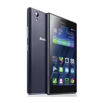 Lenovo P70 4G/LTE 16GB (Midnight Blue)