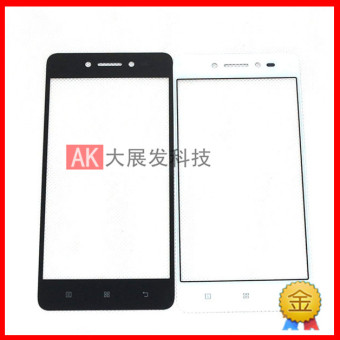 Lenovo s90-t/s90-u/S90/s90-e glass mirror touch screen cover