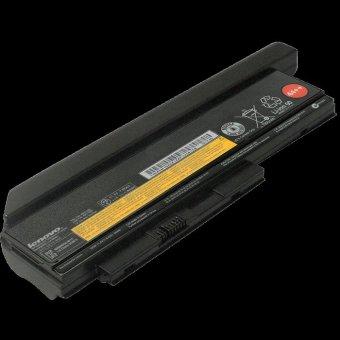 Lenovo ThinkPad T61 Laptop Battery