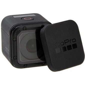 Lens Cap Protetive Cover for Gopro Hero 4 session