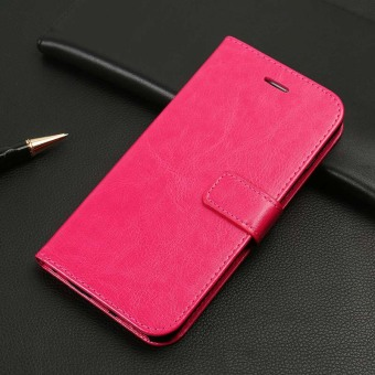 Letv 2pro/S3/x620 men and women soft silicone case phone case