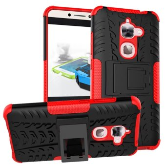 Letv letv2/x620 drop-resistant slip three anti-protective case