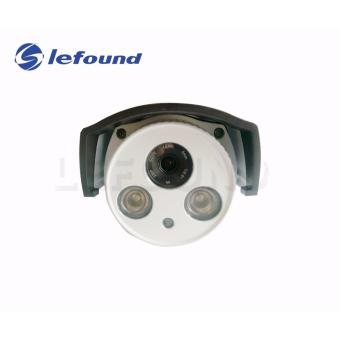 LF-W242-ITS 6mm Security IP Bullet CCTV Camera