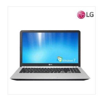 LG 15N540 Image