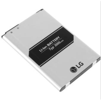LG G4 BL-51YF 3000mAh BATTERY BL51YF for LG G4 H810 H811 LS991VS986 US991 Stylus or All LG G4 Model (Original / Authentic) - 2