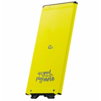 LG G5 BL-42D1F 2800mAh BATTERY BL42D1F for LG G5 (Original / Authentic) Price Philippines