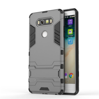LG V20/V20 two one support phone case