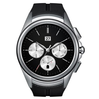 10 Best Smartwatches Philippines 2019 | Lazada Available Items