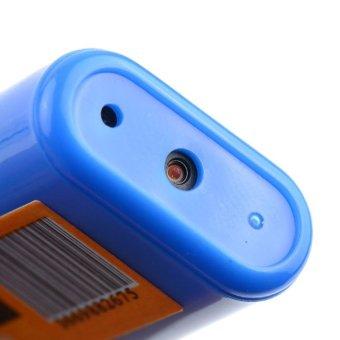 Lighter Shape Spy DVR Hidden Camera Cam Camcorder with USB Cable Digital Video Recorder - intl - 5