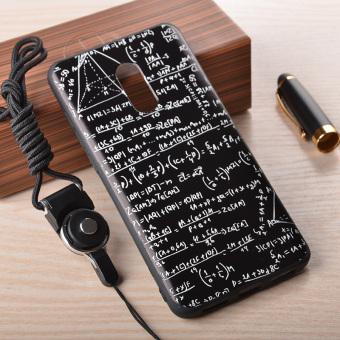 Lilaishi Redmi Note 4X Crashproof Silicone Phone Case