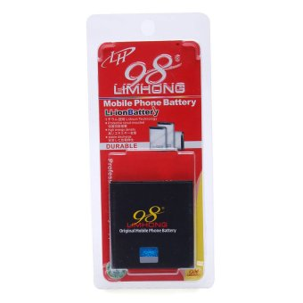 Limhong Battery for MyPhone A898 (Black)