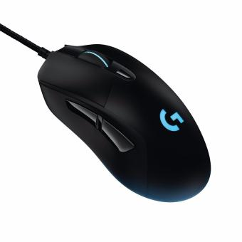 Logitech G403 Prodigy Wired Programmable Gaming Mouse