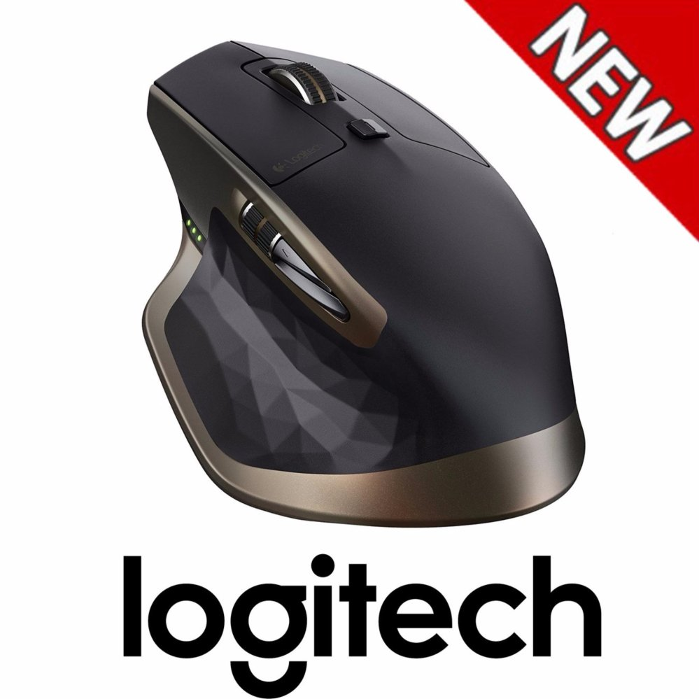 Philippines Logitech Mx Master Wireless Mouse Large M331 Silent Plus Cordless Computer Mouseblack