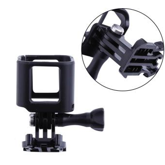Low Mount Protective Case Cover For Gopro Hero 4 Session - intl