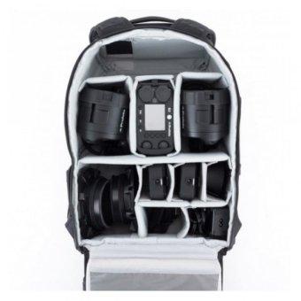 Lowepro ProTactic 450 AW Bag - 2