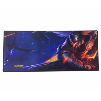 M3 Long Mouse Pads Speed Version Mousepad for Gamer Gaming MousepadPlay Mat Keyboard Pad