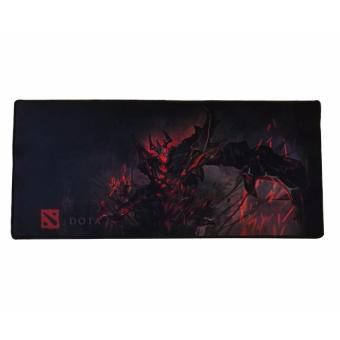 M38 Long Mouse Pads Speed Version Mousepad for Gamer GamingMousepad Play Mat Keyboard Pad