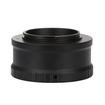 M42-FX M42 Lens to for Fujifilm X Mount Fuji X-Pro1 X-M1 X-E1 X-E2Adapter - 2