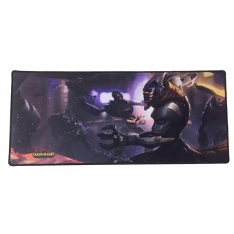 M5 Long Mouse Pads Speed Version Mousepad for Gamer Gaming MousepadPlay Mat Keyboard Pad