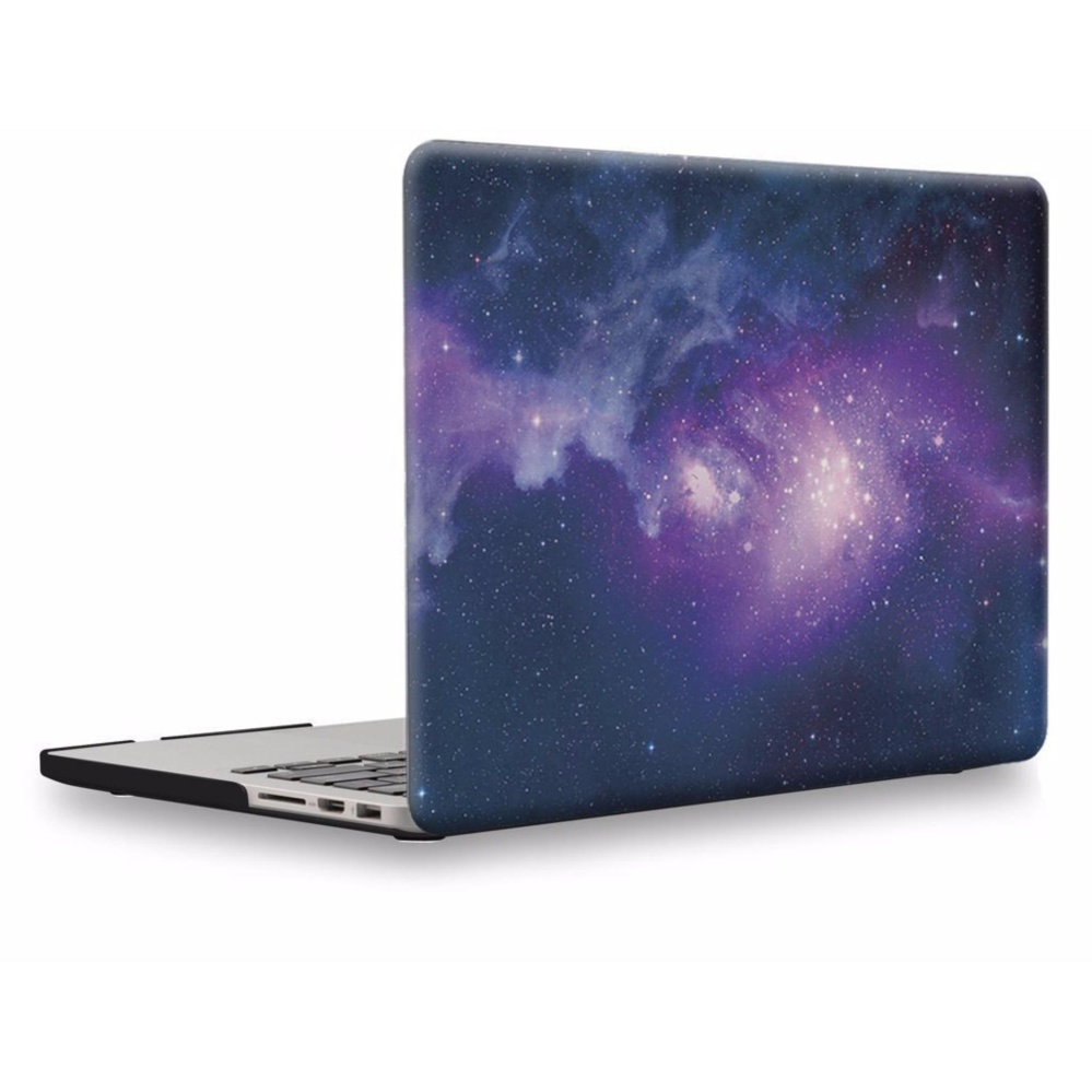 ... MacBook Pro 13 Inch Plastic Pattern Hard Case Marble (come withKeyboard Cover) MacBook Pro ...