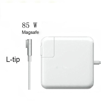 Macbook Pro Charger 85W L Tip Magsafe Power Adapter Replacement Charger for MacBook - intl