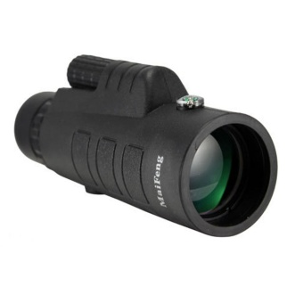MAIFENG Waterproof Night Vision HD 35x50 Monocular Telescope - intl