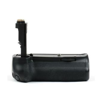 Meike MK-6D BG-E13 Battery Grip for Canon EOS 6D - 4