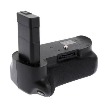 Meike MK-D5200 Vertical Battery Grip for Nikon D5200 EN-EL14 - 2