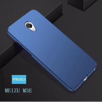 MEIZU M3E PC Phone Case Price Philippines