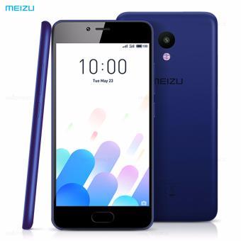 Meizu M5C 2GB RAM 16GB ROM (Blue)