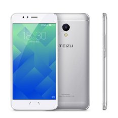 Meizu M5s Image