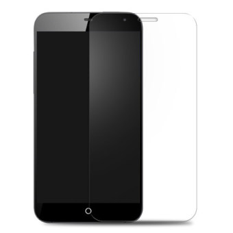 MEIZU mx4/mx4/mx4 tempered glass Protector