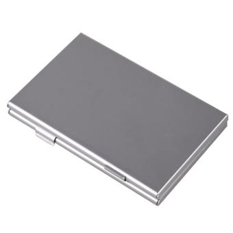 Memory Card Storage Box Case Price Philippines