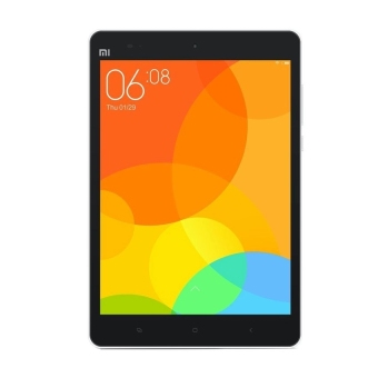 Mi Pad 16GB (White)