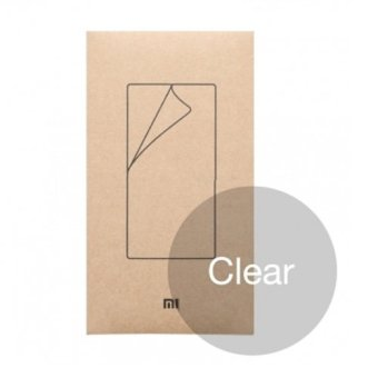 Mi Screen Protector for Mi 4i Price Philippines