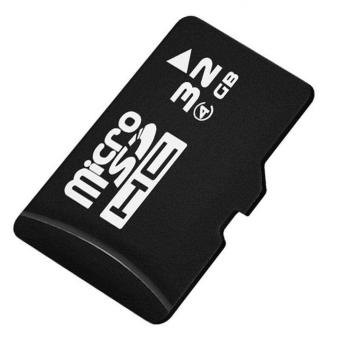 Micro SD Card 32GB Class10 UHS-1 Flash Memory Card MicroSD TF Cardfor Smartphone Pad Camera - intl