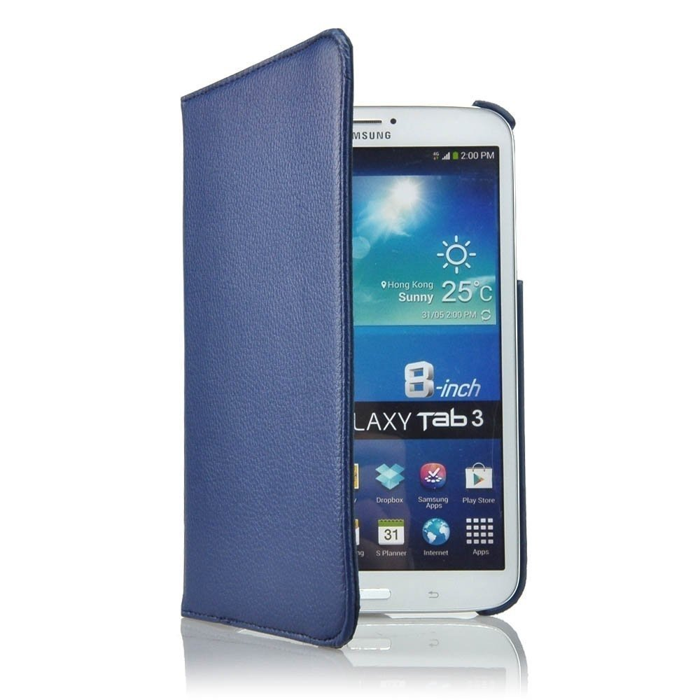 ... Moonmini Case for Samsung Galaxy Tab 3 8.0 SM-T310 SM-T311 SM- ...
