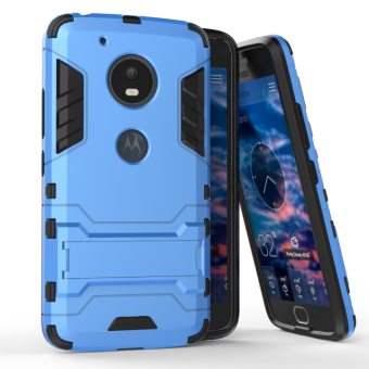 Motorola G5/motog5 support drop-resistant full edging protective case phone case
