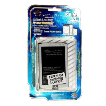 MSM HK Battery For Samsung Galaxy Note 3 N9006 N9000