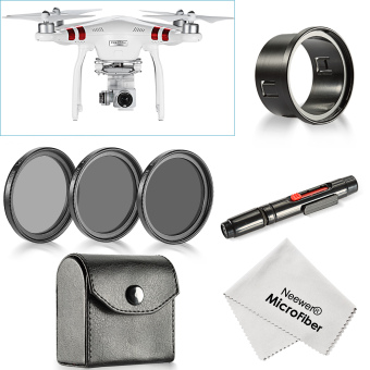 Neewer for DJI Phantom 3 Standard - intl Price Philippines