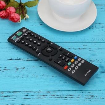 New AKB73655806 Remote Control for LG TV 32LS3400 32LS3410 32LS350037CS5 - intl - 2