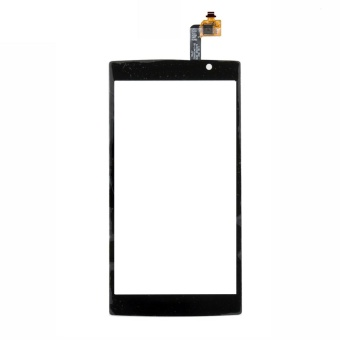New for Acer Liquid Z500 Touch Screen with Digitizer Glass LensReplacement+3m Tape+Opening Repair Tools+glue - intl