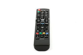 NEW Lg Replacement Tv Remote Control Part for AKB72915238