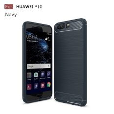 New phone bag cases for Huawei P10 case soft TPU cover Shell
